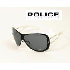 POLICE  8003     occhiale da sole    VINTAGE