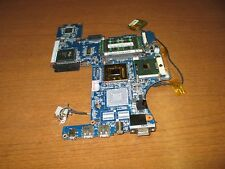 GENUINE!! SONY VAIO VGN-CR220E VGN-CR SERIES INTEL MOTHERBOARD A-1337-184-A