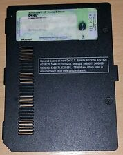 Dell Inspiron 6000 Memory Card Cover APAL3058000 - FREE Post