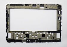 Samsung Galaxy Note 10.1 SM-P600 / P605 Main Frame Replacement Part