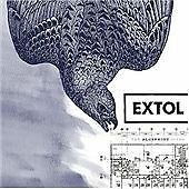 Extol - Blueprint - CD