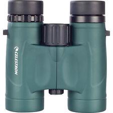 Celestron 8x32 Nature DX Binocular, London