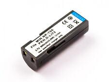 Batteria di ricambio Samsung SLB-0637 / Konica-Minolta NP-700 / Sanyo DB-L30