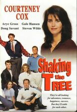 Shaking the Tree (DVD, 2006) - New