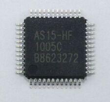 AS15HF - AS15-HF Ricambio Per TV LCD Montato Su T-CON BOARD Samsung LG Philips