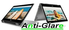 """Anti-Glare Screen Protector for 13.3"""" Dell New Inspiron 13 5000 2-in-1 Touch"""