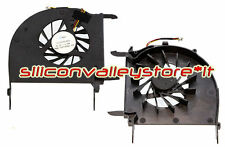 Ventola CPU Fan KIPO055613R1S HP Pavilion DV7-2200EB, DV7-2201TX, DV7-2202TX