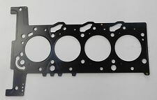 HEAD GASKET TRANSIT Mk 7 RELAY JUMPER BOXER DUCATO 2.2 HDi TDCi MULTIJET 2006 on