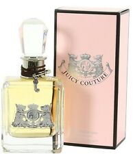 Juicy Couture 100mL EDP Authentic Perfume for Women COD PayPal Ivanandsophia