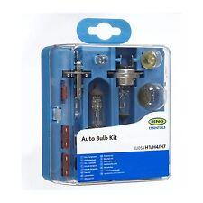 1x Ring Mini Multi Universal Bulb Light Kit (448) (472) (499) - BU054