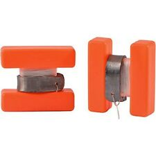 Outdoor Angler Tournament Marker Buoy Set of 2 - WMB1