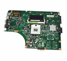 For Asus K53E K53SD Intel Laptop Motherboard s989 60-N3CMB1300-D07 100% Tested
