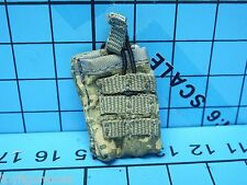 Hot Toys 1:6 CIA Commandos Operations In Iraq Figure - M14 Magazine Pouch