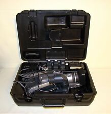 Panasonic AG-DVC15P Camcorder With Carry Case DVC15P