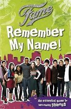 Fame: Remember My Name,