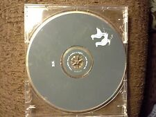 Two Lefts Don't Make a Right... But Three Do by Relient K (CD, Oct-2006, Gotee)