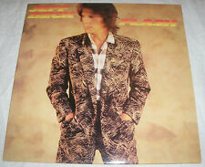Jeff Beck - Flash - LP Vinyl Album