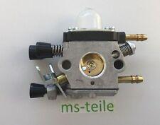 Vergaser für Laubbläser STIHL BG45 BG46 BG55 BG65 BG85 SH55 SH85