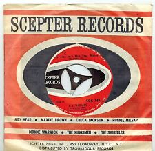 MFD IN SOUTH AFRICA FUNK 45 RPM PERCY SLEDGE : THE EYES OF A NEW YORK WOMAN