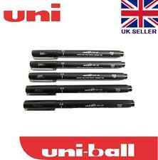 Uni Pin Drawing Pen Ultra Fine Line Technical Drawing Finelinder Marker
