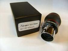 1.25'' 12mm BST Explorer Dual ED eyepiece Branded ''Starguider''