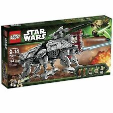 LEGO Star Wars AT-TE 75019 New Sealed