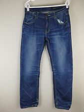 Authentic  Dsquared² Jeans distressed W 32 L 32