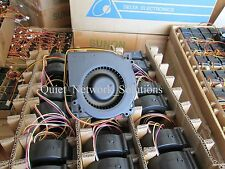 New! Cisco (4wire) 120x32mm Blower Fan CISCO P/N: 800-27915-01