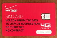 Verizon Wireless Internet Service