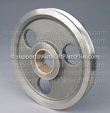 Cable Sheave / Pulley for Acanus Lift & Hydra-Lift - Hydralift 28032