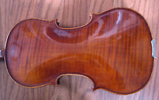 Violin 4/4 - Franz Sandner- mod. 1165-  German handmade 1998 - Mint Condition.