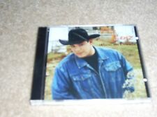 Hang on Cowboy 2000 by Benz,Pete, CD, NEW