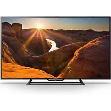 Sony KDL-40R510C - 40-Inch Full HD 1080p 60Hz Smart LED TV