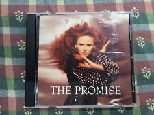 T'Pau - The Promise - made in USA