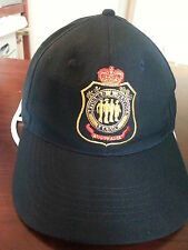 Australian Armed & Services League Military Ball Cap Hat