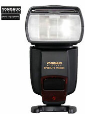 G58 YONGNUO I-TTL  Flash Speedlite YN-565EX YN-565 EX for Nikon Camera