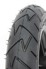 Marken Reifen Rubena V57 Comfort 10x2.125 für  Seifenkiste Kinderwagen 10 Zoll