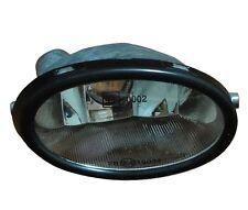 RIGHT SIDE CLEAR LENS FOG LIGHT FOR HONDA CIVIC 2001-2003