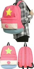 STEVEN COSPLAY BACKPACK SCHOOL BAG ~STEVEN UNIVERSE~ FREE SHIPPING