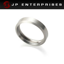 JP Enterprises Double Crush Washer for 1/2-28 TPI - 223 5.56 - Stainless Steel