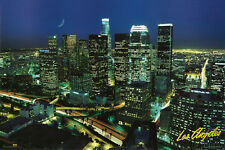 #Z123 Los Angeles 2 Poster 24x36