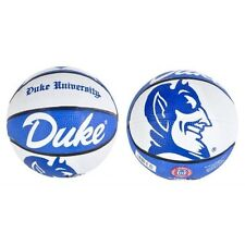 DUKE BLUE DEVILS BASKETBALL Regulation Size and Weight #AA81 Free Shipping