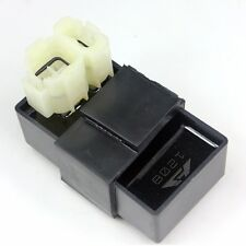 CDI Box Unit For GY6 4 stroke 50cc 150cc 200cc 250cc 300cc Go-Karts ATV ScooterT
