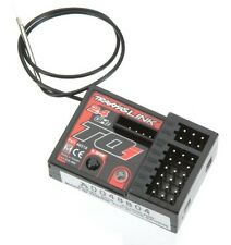 Traxxas [TRA] 5 Channel Reciever with Telemetry 6518 TRA6518