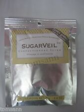 SugarVeil Confectionery Icing 3.4oz Cake Decorating supplies
