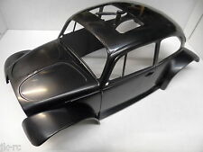 New Tamiya Blitzer Beetle (2011) Black Main Body Spare Parts 19335623/9335623
