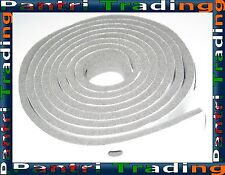 Mercedes W124 Sunroof Front Seal Gasket Weather Strip A1247820498