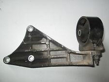 Supporto motore 3SZM002 Suzuki Swift 1.0cc 94-04 3 cilindri  [18.15]