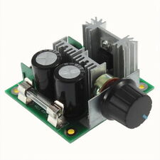 12V-40V 10A 13khz Pulse Width Modulation PWM DC Motor Speed Control Switch FH3