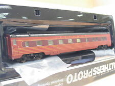 Walthers Proto H0 920-15208 85`Pullman 10-5 Sleeper Pennsylvania OVP (Q4834)